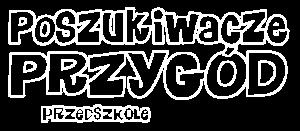 przedszkole-w-swidniku