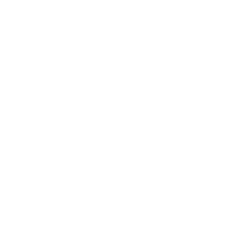 Bezpieczeństwo