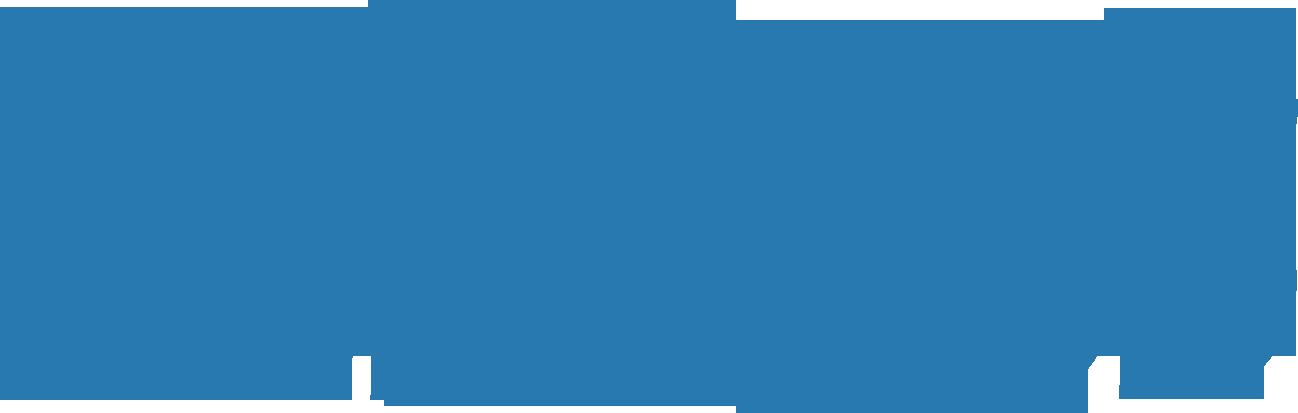 Przedszkole Świdnik Wierzchowiska Bystrzejowice Kozice Piasecka Piaski Brzezice Gradzieniewice Wygnanowice Rybaczewice Izdebno